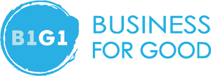 BUSINESS_FOR_GOOD